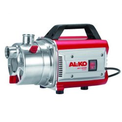 112838 AL-KO JET 3000 INOX CLASSIC