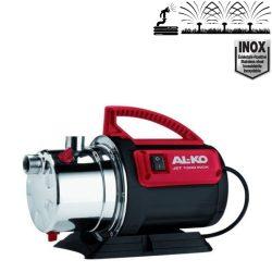 113248 AL-KO JET 1300 INOX CLASSIC