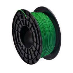 Határoló kábel ROBOLINHO-hoz 1,5mm² 250m - Extra erős