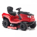 Speciális traktor